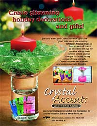 crystal-accents-ad.jpg